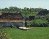 Samedi 21 mai : Découverte urbaine et paysagère de Quissac