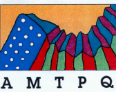Les rencontres musique, chant et danse de l'AMTPQ
