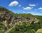 Les Causses du Quercy labellisés Géoparc Mondial UNESCO