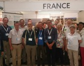 Le Parc des Causses du Quercy : nouvel entrant au congrès des Géoparcs Européens UNESCO !