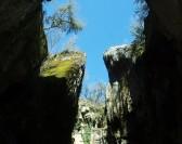 Géopark Mondial UNESCO : dernière ligne droite