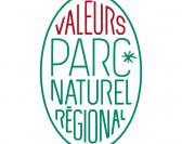 La marque Valeurs Parc, une reconnaissance des savoir-faire des artisans
