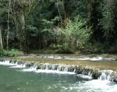 Lancement du Programme de gestion du bassin versant du Vers
