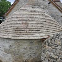 Rénovations de fours à pain