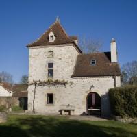 Rénovation de maisons traditionnelles