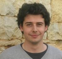 Portrait de François