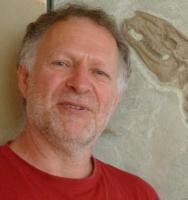 Portrait de Thierry PELISSIE