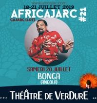 africajarcbonga