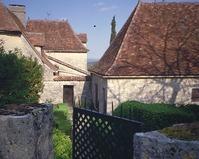 Village du Causse
