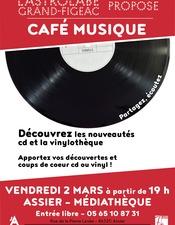 03-18-café musique
