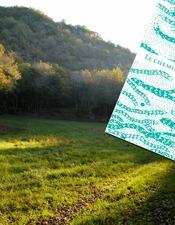 Promenade guidée : le Printemps dans les Vallées de la Rauze et du Vers