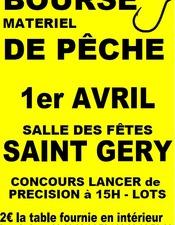 180401_bourse_mat_peche_st gery