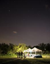 Les 24h de la nature - inventaire de la biodiversité