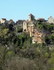 Calvignac