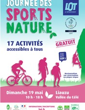 Journee-sport-nature-2019