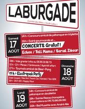 Laburgade-A5-générique-page-001