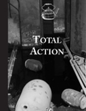 couv-totalaction-site