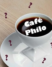 illustration_cafe_philo