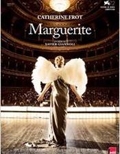 marguerite15