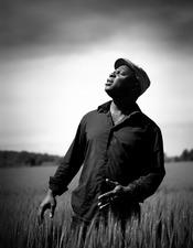 L'Kongo d'Oc - Spectacle de et avec Ki-Bongo