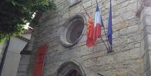 Office de Tourisme du Grand Figeac Bureau d'information de Cajarc - Cajarc