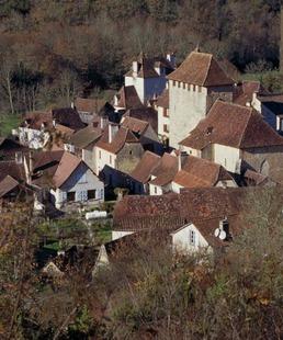 Journées Patrimoine et Paysage des Causses du Quercy