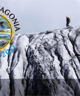 Film documentaire : Patagonie, l'Ile Oubliée