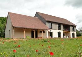 Gîte de Galance - Marcilhac-sur-Célé