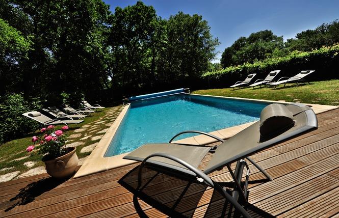 Hôtel Les Esclargies 3 - Rocamadour