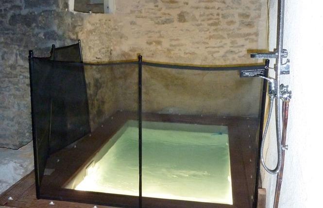 Dalat' Etape 4 - Limogne-en-Quercy