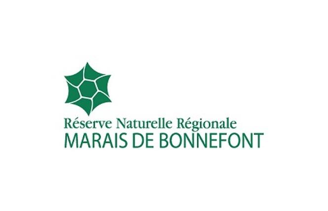 Réserve Naturelle Régionale du Marais de Bonnefont 22 - Mayrinhac-Lentour