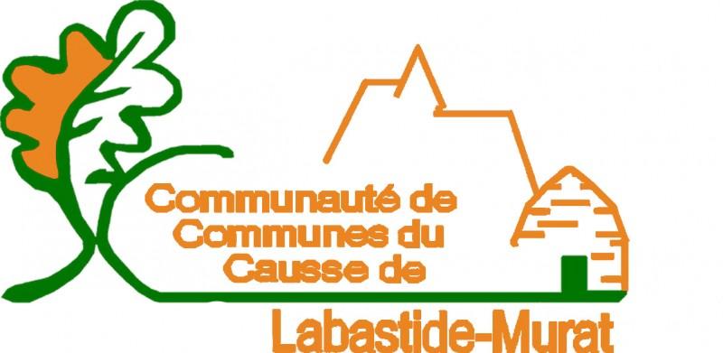 logo CCCLM