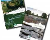 Redécouvrez les Causses du Quercy
