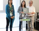Natura 2000 : le Parc gagnant !