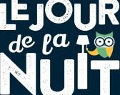 Jour de la Nuit 2015 : les Causses du Quercy toujours au rendez-vous !