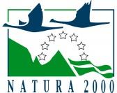 Natura 2000: votre avis nous intéresse