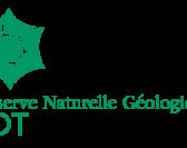 La Réserve naturelle nationale géologique du Lot se dote d'une exposition