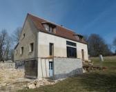 Construire sur les Causses du Quercy : le Parc propose un nouveau service gratuit aux communes