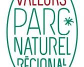 La Marque Valeurs Parc naturel régional : au service des artisans et du patrimoine