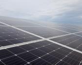 Projets photovoltaïques : oui, mais…
