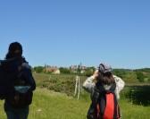 Le Plan de paysage du Causse de Labastide-Murat est terminé !