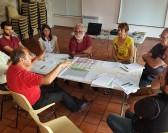 Plan Climat : concertation, actions !