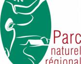 L'Aubrac classé Parc naturel régional !