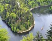 Deux nouveaux Parcs naturels régionaux