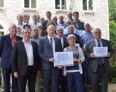 Transition énergétique : les Causses du Quercy « font leur part »