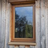 Fabrication de fenêtres et de volets