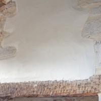 Rénovation complète avec création d'extensions