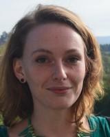 Portrait de juliette
