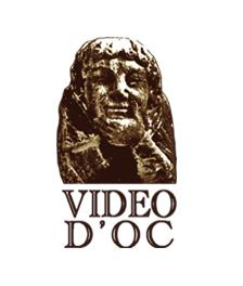 http://www.parc-causses-du-quercy.fr/files/pnr-quercy/files/webform/annuaire_asso/logo.jpg