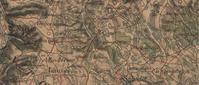 6nov_veillee-noms-de-lieux_©FDaval-PNRCQ